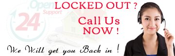Locksmith Of St Petersburg , St Petersburg, FL 727-264-5579