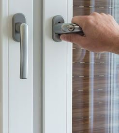 Locksmith Of St Petersburg  St Petersburg, FL 727-264-5579